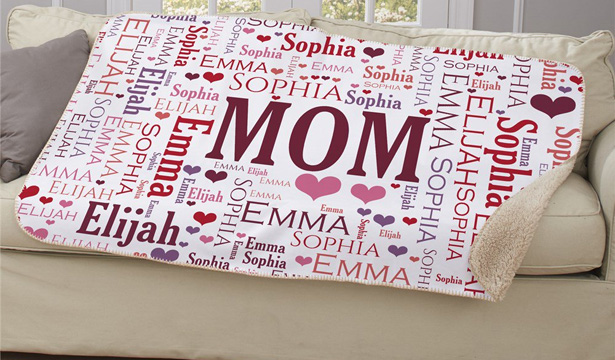 Mother's Day Gifts 2020 | Personalized Gifts For Moms