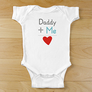Personalized Plus Me Kids Bib 939986X
