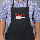 Thanksgiving  Dinner Apron