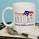 Proud Military Coffee Mug