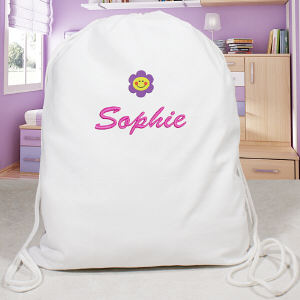 Embroidered Icon White Sports Pack SP836492
