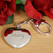 Keychains - Personalized