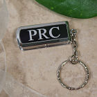 Engraved USB Flash Drive Key Chain