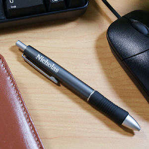 Engraved Pens | Professional Gift Ideas