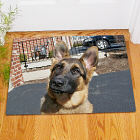 Picture Perfect Pet Photo Doormat 83138657