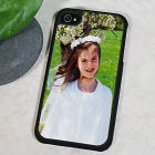 Picture Perfect iPhone 4/4S Case