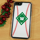 Baseball iPhone 5 Cover