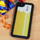iPhone 5 Beer Protective Case