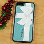 iPhone 5 Case - Gift Box Design