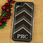 Stripes iPhone 5 Case