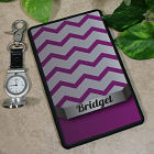 Chevron Kindle Fire Case U614338x