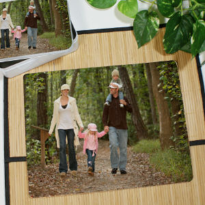 Picture Perfect Photo Jigsaw Puzzle | Jigsaw Puzzle From Photos