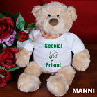 Someone Special Plush Teddy Bear TB1579x