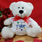 A Star is Born Plush Teddy Bear
