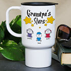 Personalized My Stars Travel Mug T222680