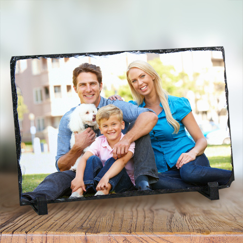 Picture Perfect Photo Stone Keepsake U147367