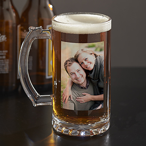 Photo Glass Stein U147395