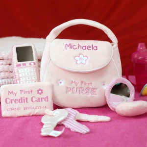 1st birthday personalized gifts giftsforyounow