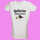 Personalized Graduation Nightshirt