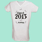 Graduation Nightshirt