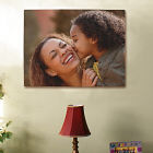 Picture Perfect Ladies Photo Wall Canvas