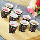 Personalized Bachelorette Party Shot Glass Set