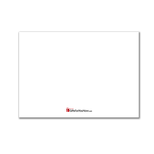 Long Distance Love Card | Personalized Valentine's Day Cards