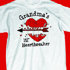Lil' Heartbreaker Youth T-Shirt