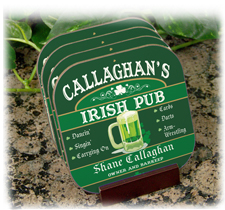 Best Selling Irish Gifts