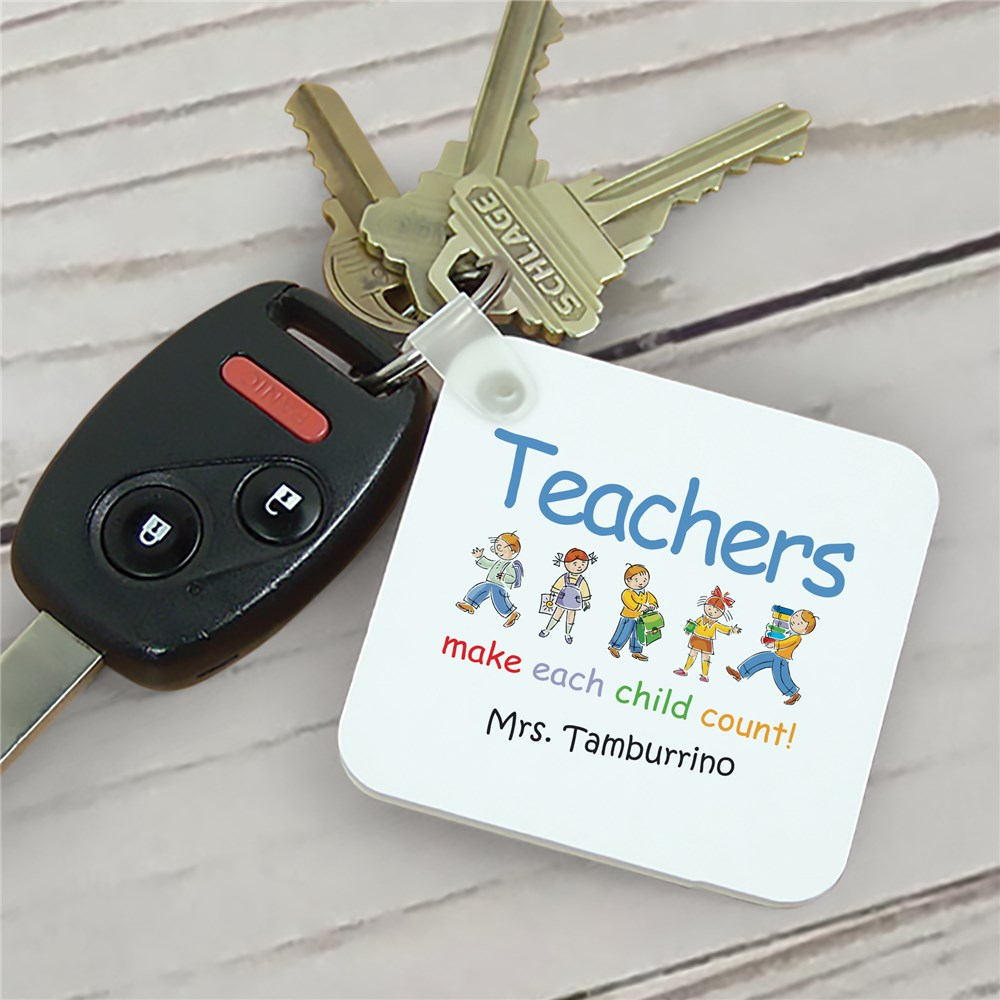 Personalized Gifts For Teachers | Inexpensive Teacher Gifts