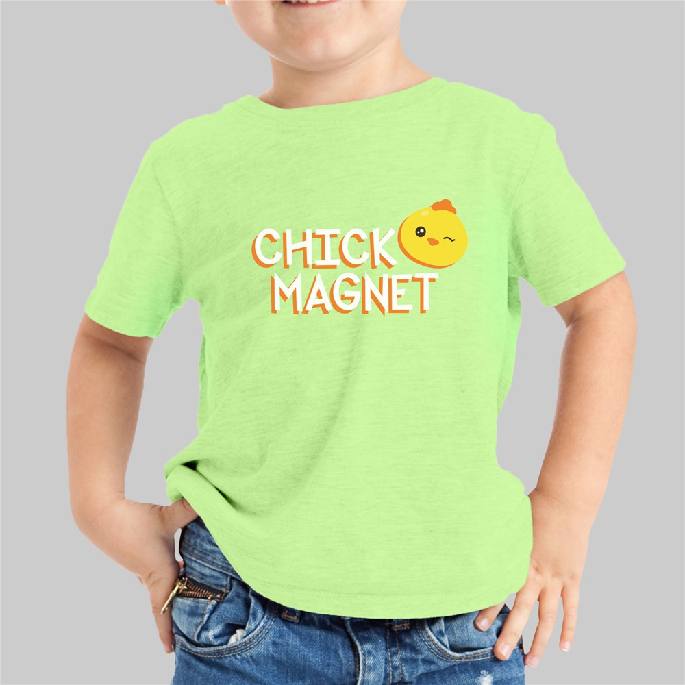Kids Easter Shirts | Boys Easter Shirts