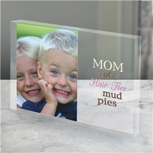Photo Gifts For Mom | Keepsakes for Mother's Day