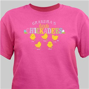 Customized Easter Shirts | Easter Shirts