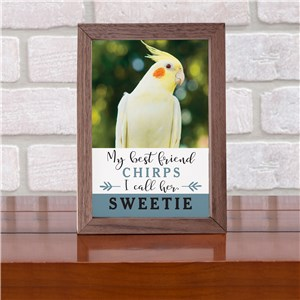 Personalized Pet Gifts | Pet Photo Gifts