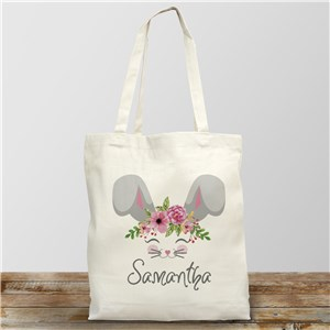 Personalized Gifts for Easter | Personalized Totes