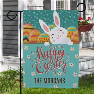 Custom Garden Flags |Personalized Yard Flags