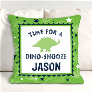 Personalized Gifts For Kids | Dinosaur Kids Bedroom Decor