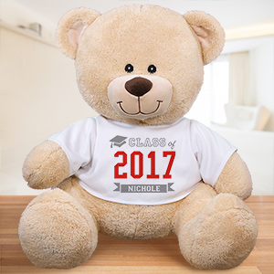 Personalized Class Of Teddy Bear 83102329X