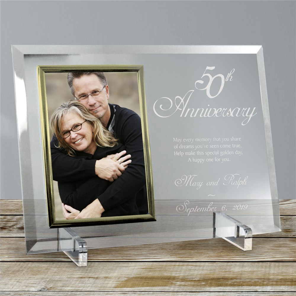 Customized Picture Frames | Personalized Frames