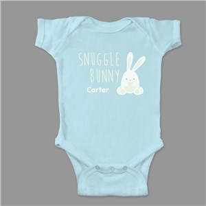 Easter Baby Onesie | Baby Easter Shirt