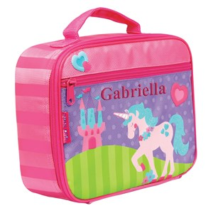 Personalized Lunch Boxes | Personalized Lunch Boxes