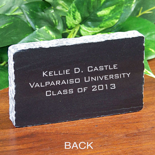 Graduation Inspiration Keepsake