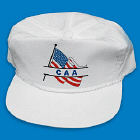 American Pride Personalized Hat
