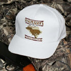 Personalized Hunt Club Hat