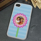 Personalized Happy Mother's Day iPhone 4 Case