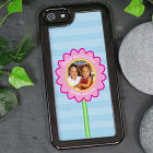 Personalized Happy Mother's Day iPhone 5 Case