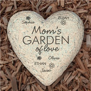 Mother's Day Gifts | Garden Gifts For Mom