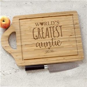 Worlds Greatest Gifts | Personalized Kitchen Gifts