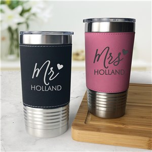 Newlywed Engraved Gifts | Cute Gifts For Newlyweds