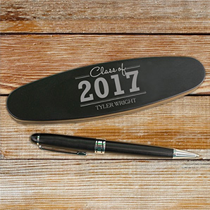 Graduation Personalized Pen Set | Graduation Gifts